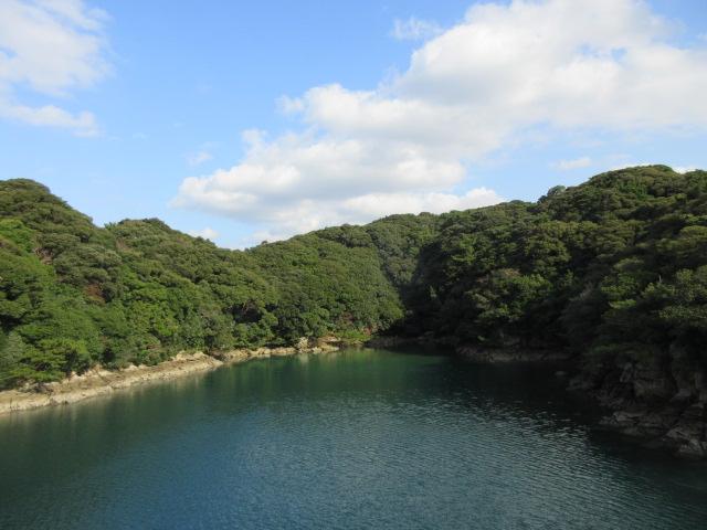 Matsuura Island