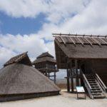 弥生時代の大規模遺跡を楽しく学べる吉野ヶ里歴史公園に行きました