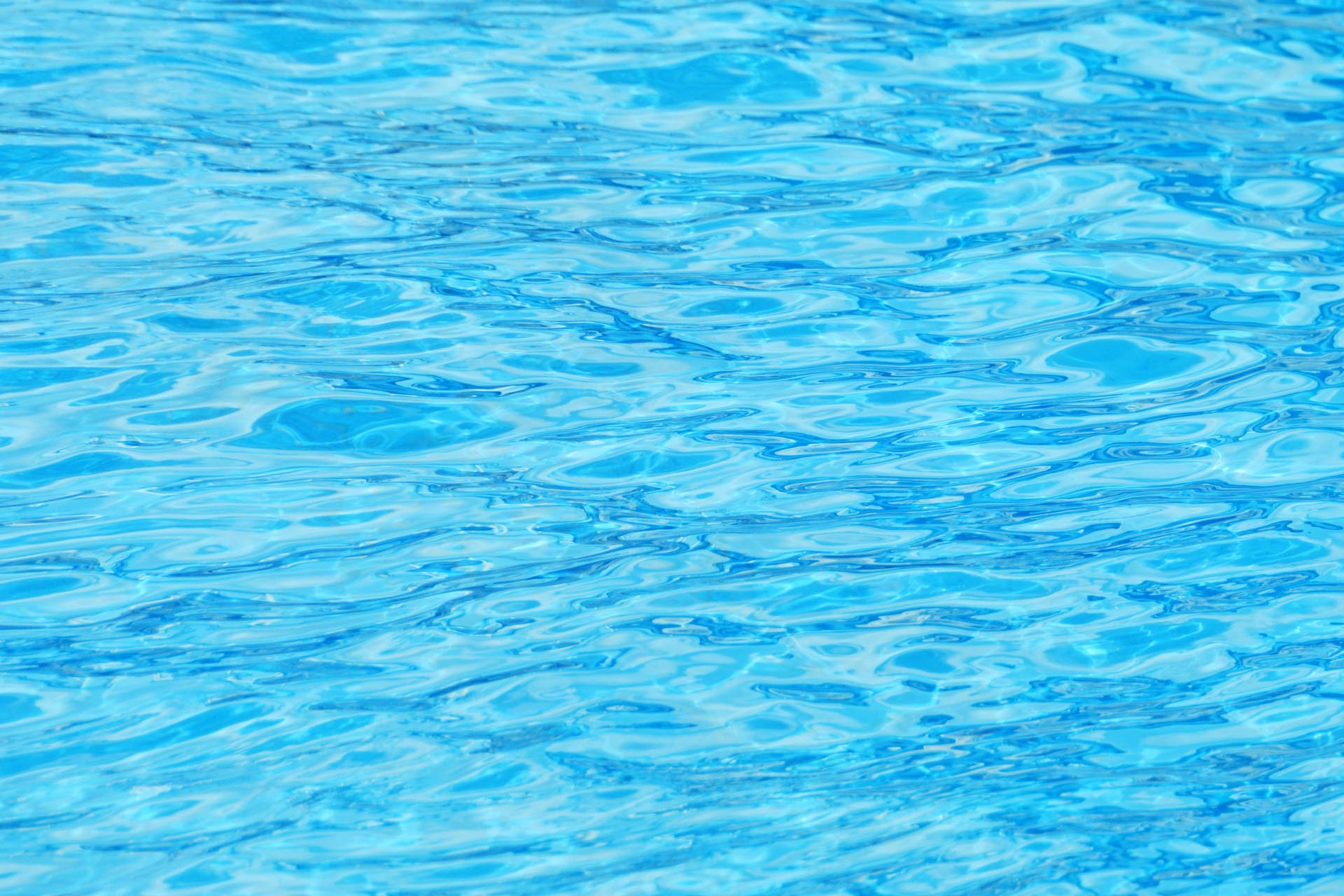 杉乃井ホテルのプール
